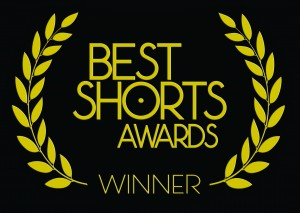 Best Shorts Film Awards